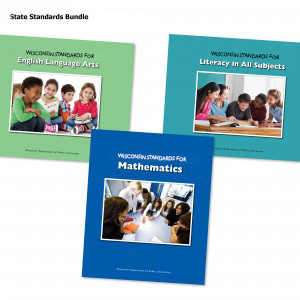 Wisconsin Standards for English Language Arts | DPI ...