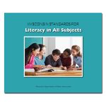 literacy-state-standars-300