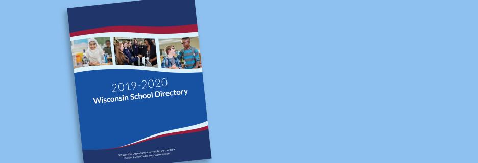 2019-20-directory-pubsales-slider