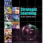 Strategic Learning in the Content Areas Cover