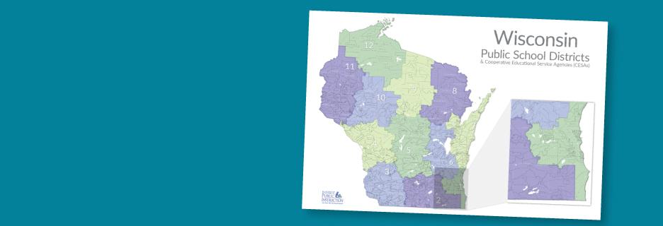 CESA-map-2021-pubsales-slider